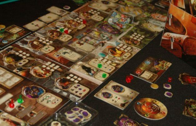 alchimistes_golem_extension_jeux_de_societe_Ludovox