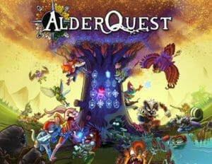 alderquest-box-art