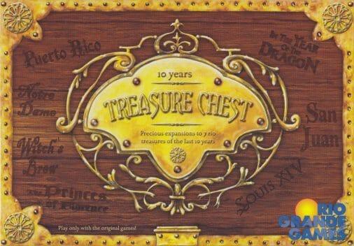 alea-treasure-chest