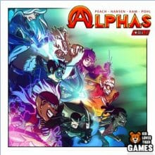 alphas-volume1-box-art