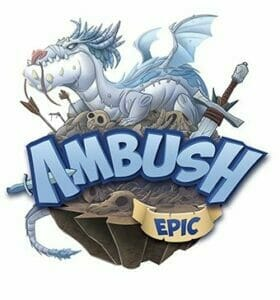 ambush-epic-box-art