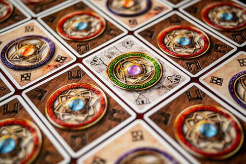 amul-cartes-image-jeu-