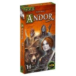 andor-heros-sombres