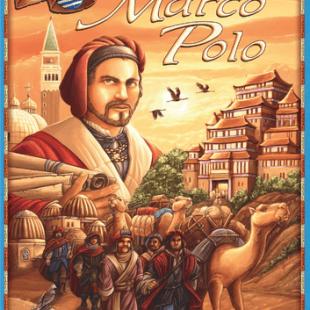 Le test de The Voyages of Marco Polo