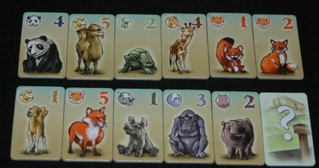 animal-a-bord02