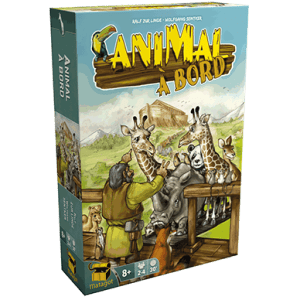 animals_on_board_hd