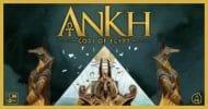 ankh-gods-of-egypt-affiche