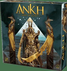 ankh-gods-of-egypt-boite