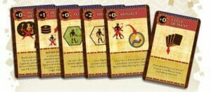 ankh-gods-of-egypt-cartes