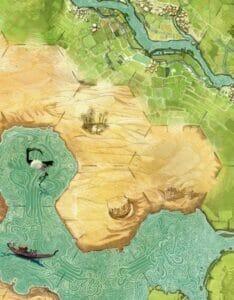 ankh-gods-of-egypt-map-detail