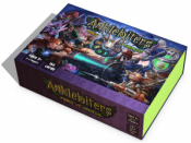 anklebiters-pixies-vs-gremlins-box-art