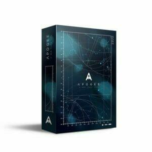 apogee-a-new-space-tale-boite
