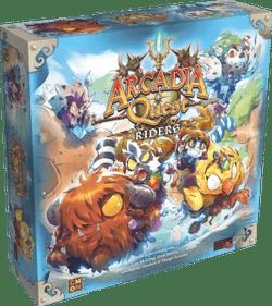 arcadia-quest-riders-box-art
