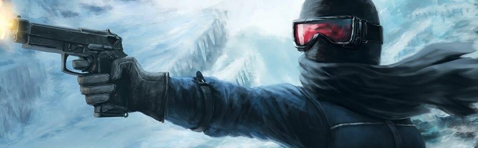 arctic-scavengers-73-1323369105