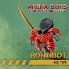 arena-bots-roninbot