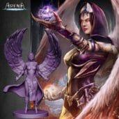 arena-the-contest-zafara-miniature