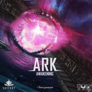 ark-awakening-box-art