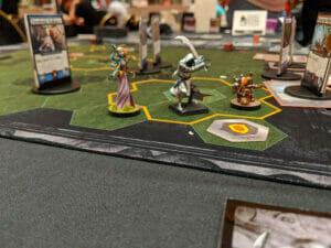 ascension-tactics-ludovox-jeu-de-societe-board