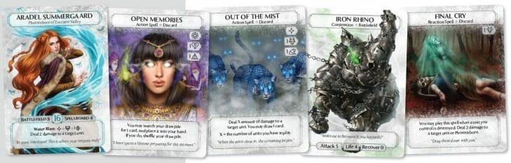 ashes-cards_hl9kcm