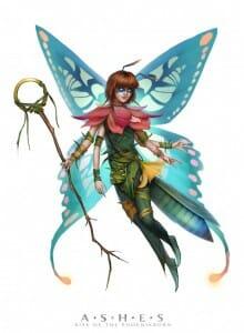 ashes__butterfly_monk_by_fdasuarez-d922j1o
