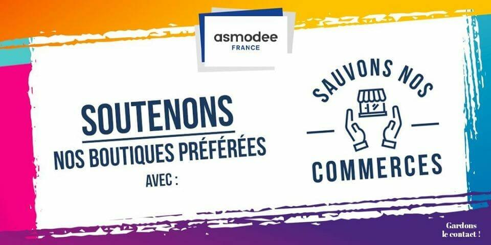 asmo_soutien