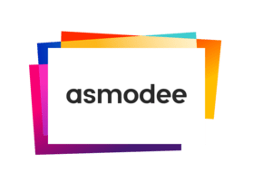 asmodee nouveau