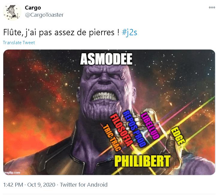 asmodee twitter