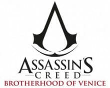 assassin's-creed-brotherhood-of-venice-box-art