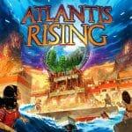 atlantis-rising-second-edition-box-art