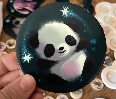 attrape-reve-panda