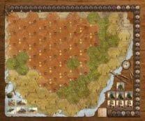 auztralia-map