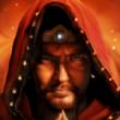avatar keltys