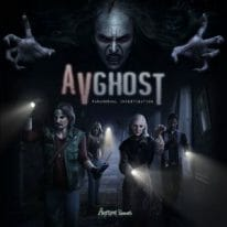 avghost-paranormal-investigation-box-art