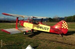 avion-max-pinucci