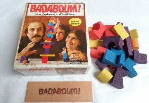 badaboum-jeu-capiepa-1978 (2)