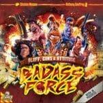 badass-force-box-art