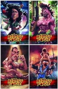 badass-force-cartes-héros