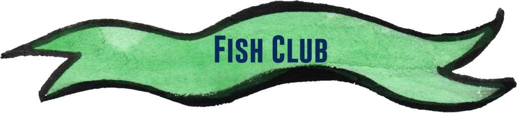 ban-fishclub