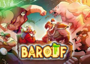 barouf-box-art