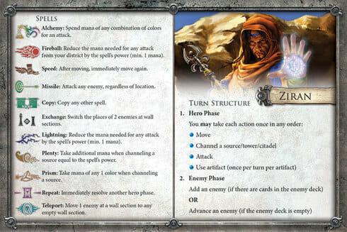 bastion-card_