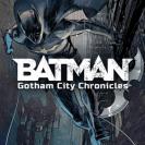 batman-gotham-city-chronicles-art