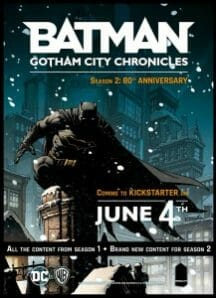batman-gotham-city-chronicles-season-2-affiche-ks