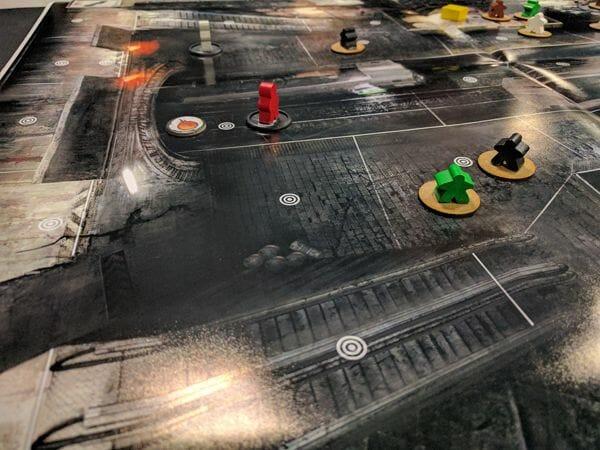 batman-le-jeu-monolith-(1)-retaillé