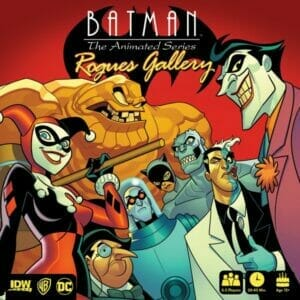 batman-the-animated-series-box-art