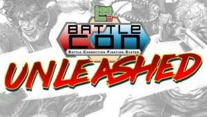 battlecon-unleashed-logo