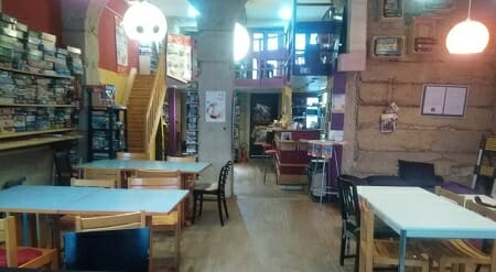 berret-xavier-cafes-ludovox-jeu-de-societe-triche