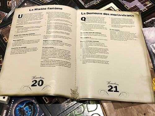 betrayal-at-house-on-the-hill-jeu-ludovox-3