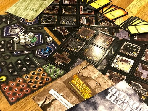 betrayal-at-house-on-the-hill-jeu-ludovox-4