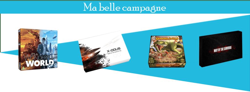 bilan-campagne-kickstarter-2019