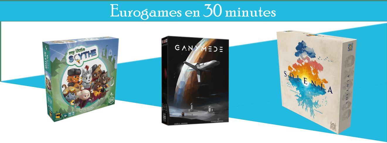 bilan-eurogames-30-minutes--2018